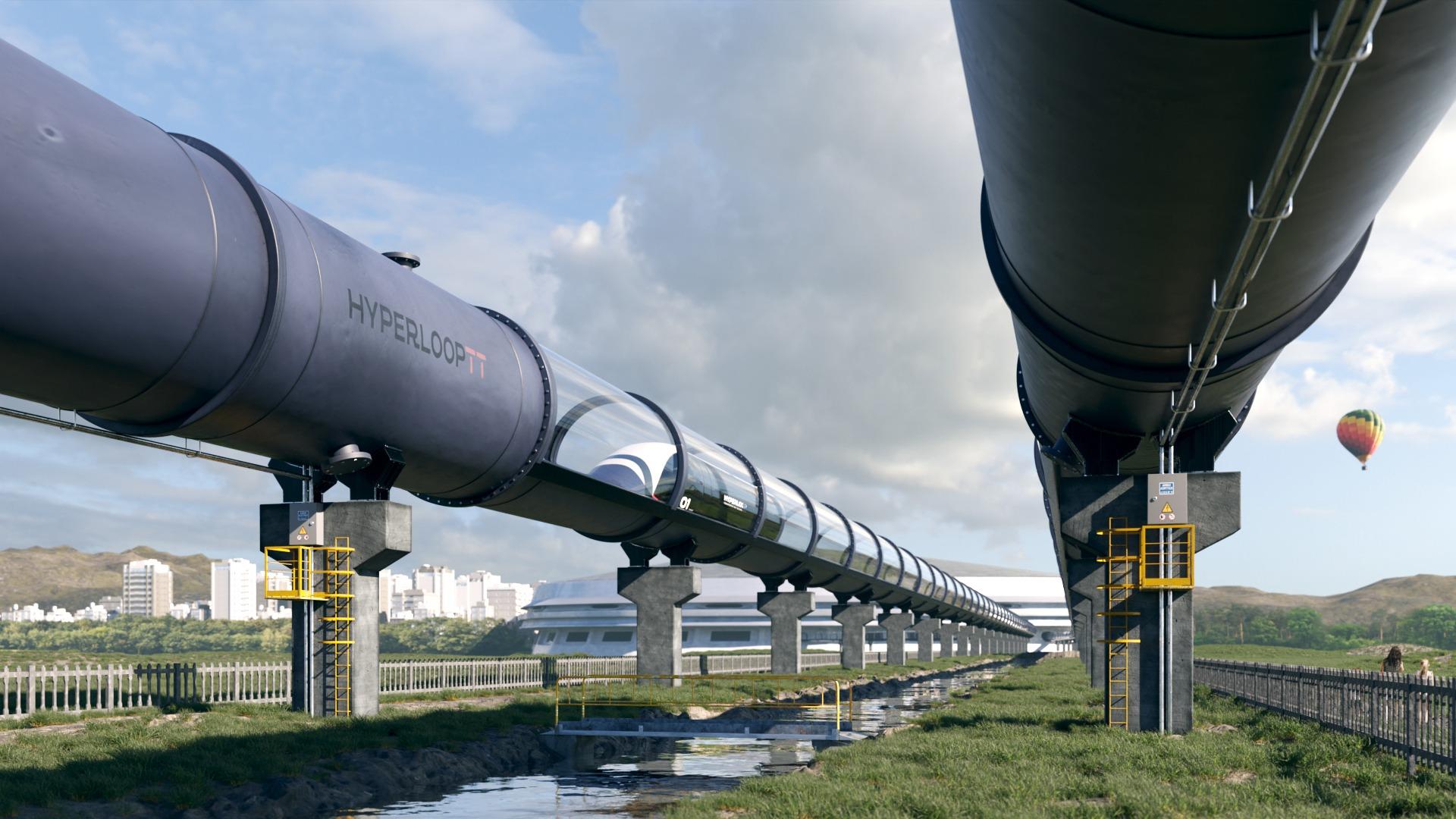 treno_futuristico_hyperloop_one