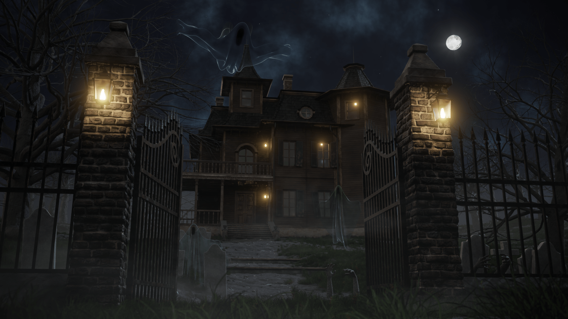 the-haunting-house-3