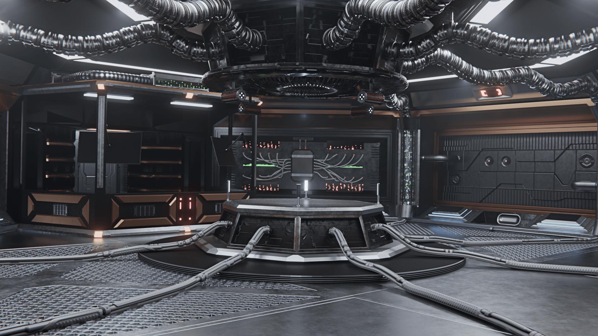 sci-fi-lab_01