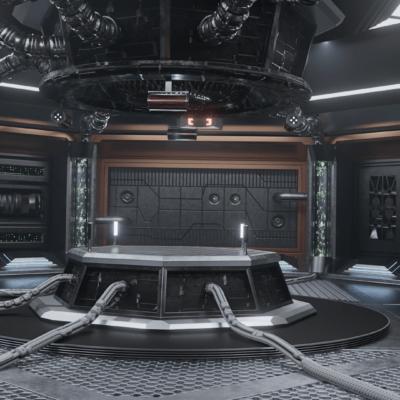 sci-fi-lab_02