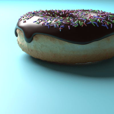 progressi_donuts