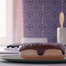 immagine_donuts-2
