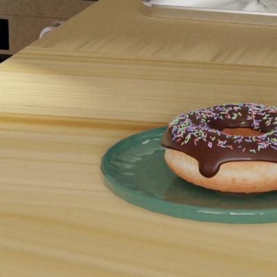 prove_colazione