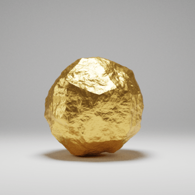 procedural-gold-cycles