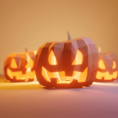 halloween_zucche-2