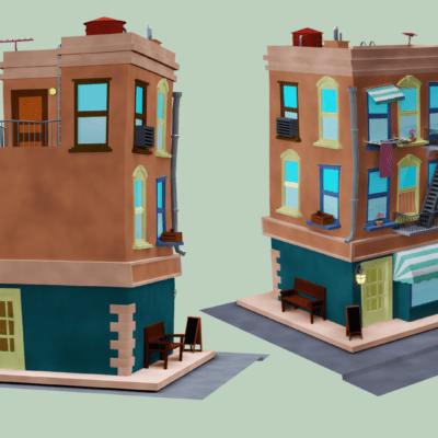 building_palette