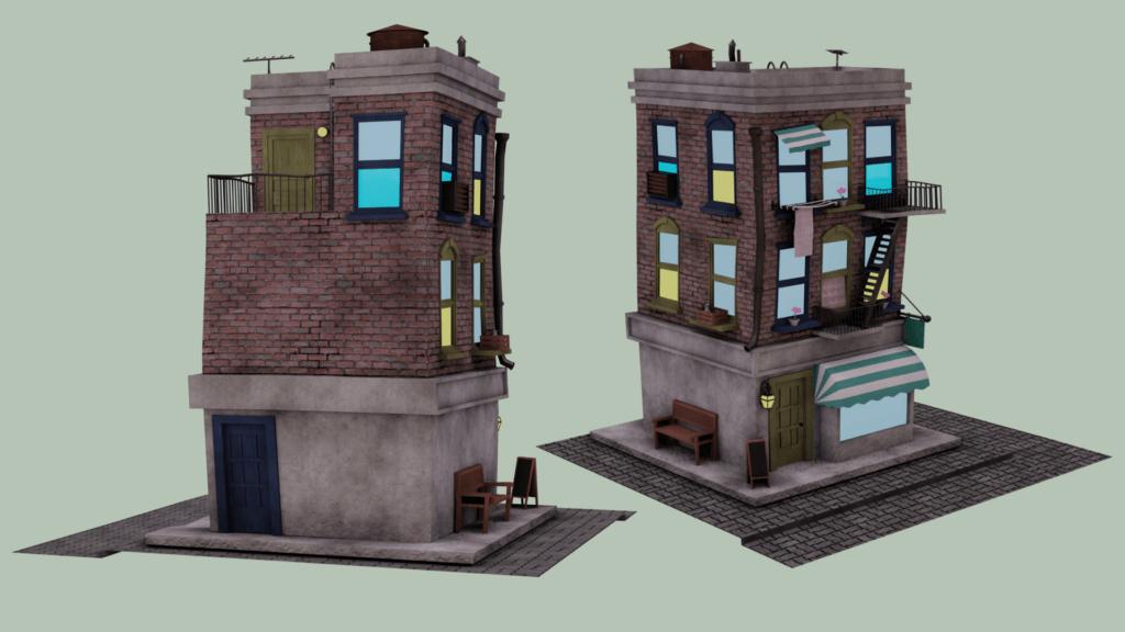 building_trimsheet