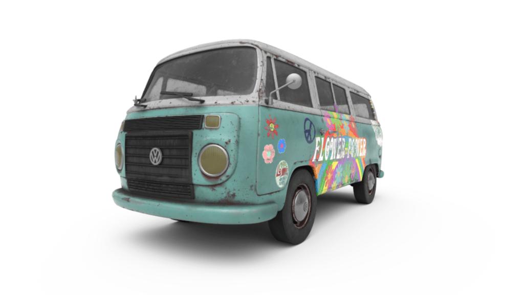 volkswagen kombi_front