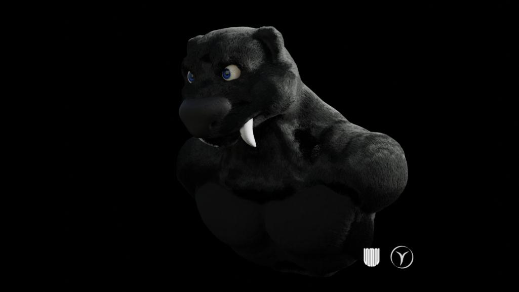 Panther_04(logo)
