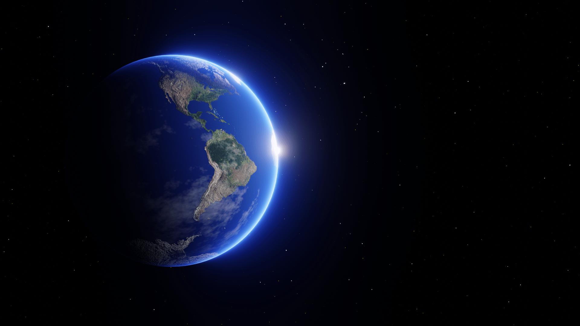 earth-5
