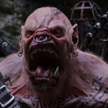 orc-warlord