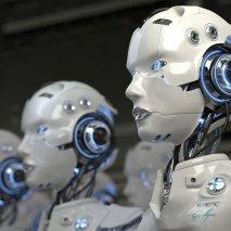 robot-generation
