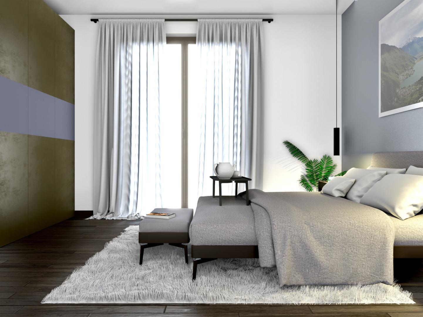 camera-letto-02