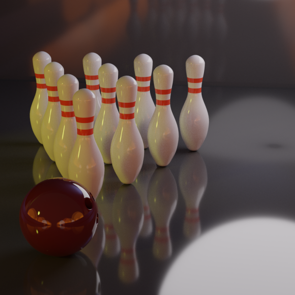 immagine-bowling_4