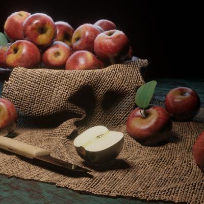 apples_basket_eevee_final_01