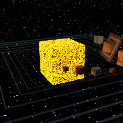 fantasy_cube_solarsystem