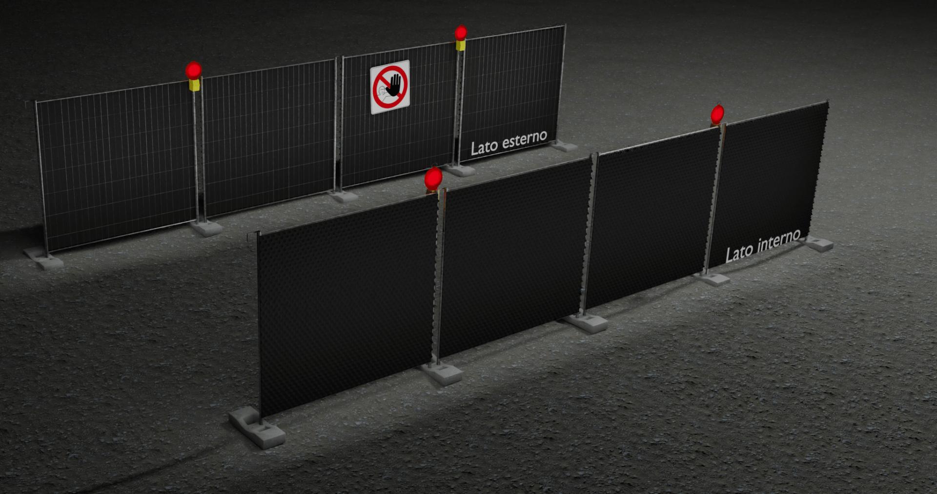 recinzione-metallica-con-foam-acustico