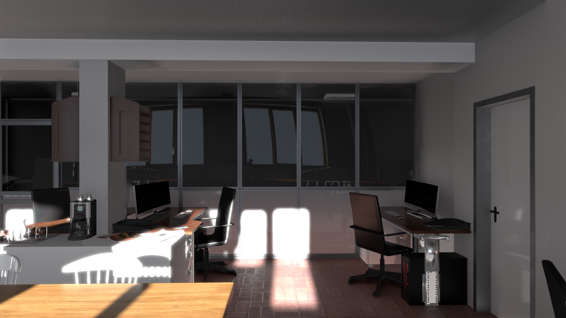 office-in-eevee-2