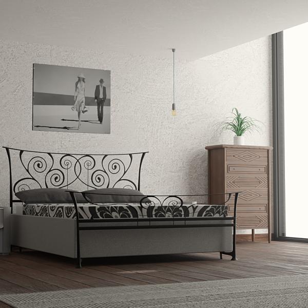 bedroom-10