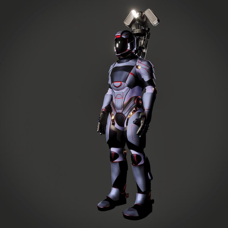 2_la_guerra_dei_cyborg_01