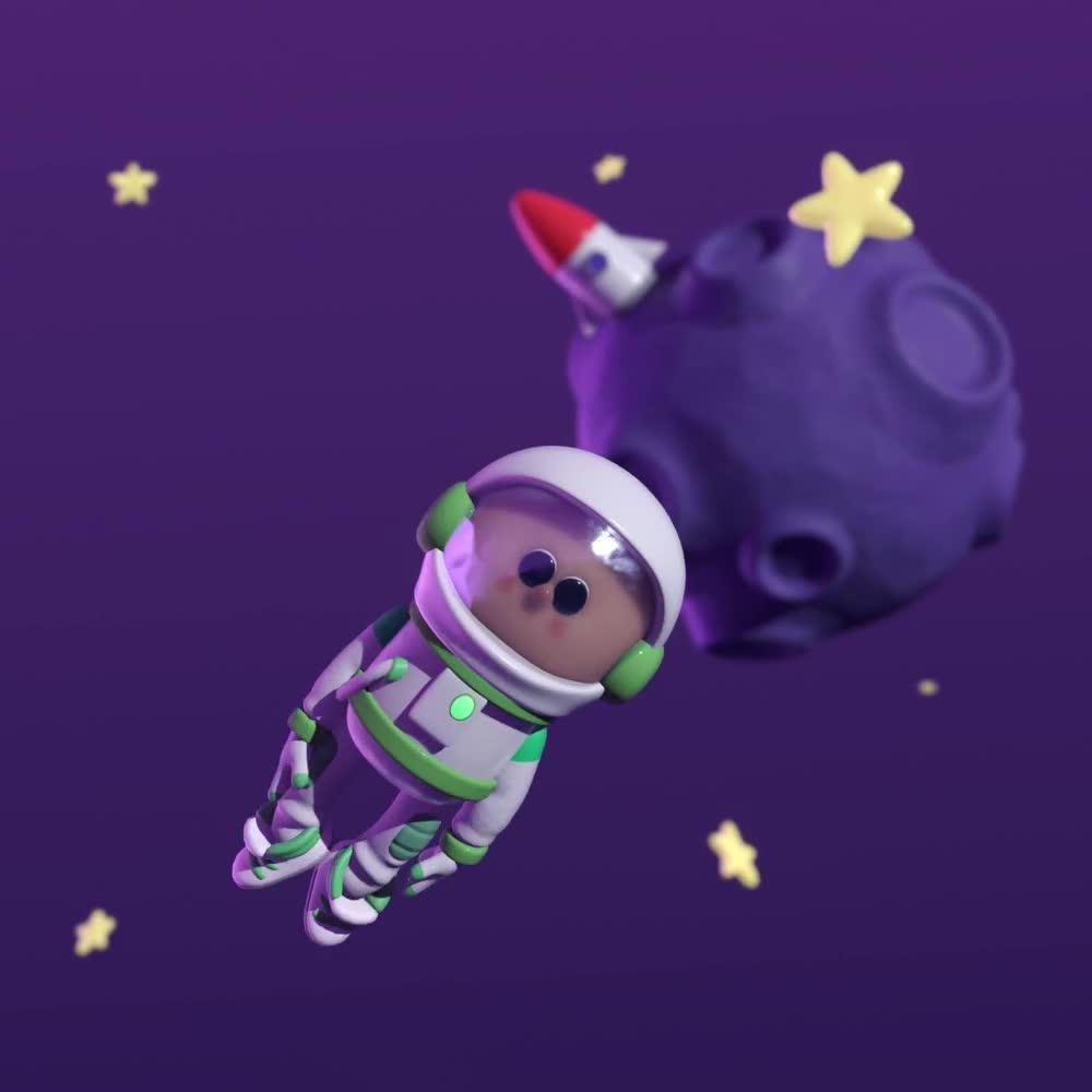 astro_dino