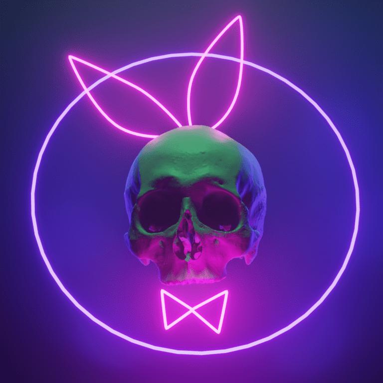 skull_0001