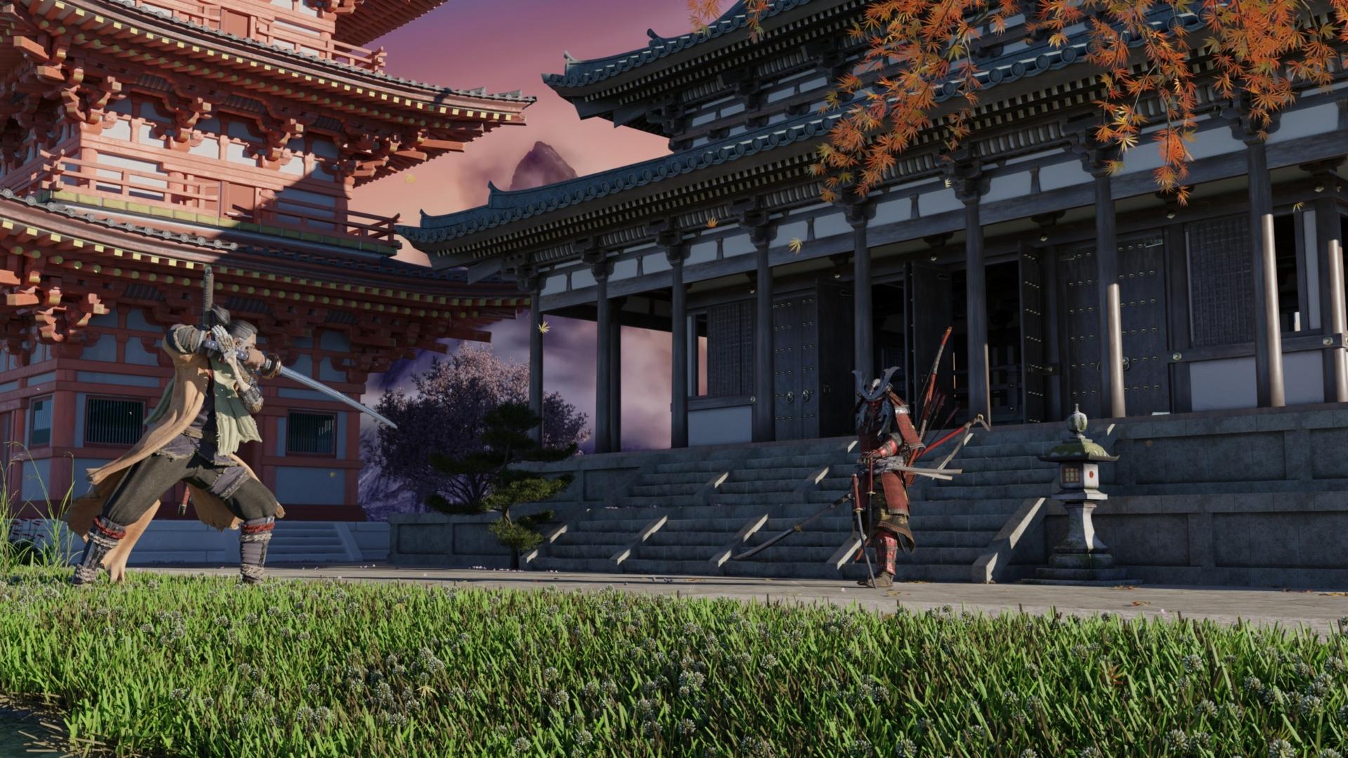 sekiro-vs-shogun