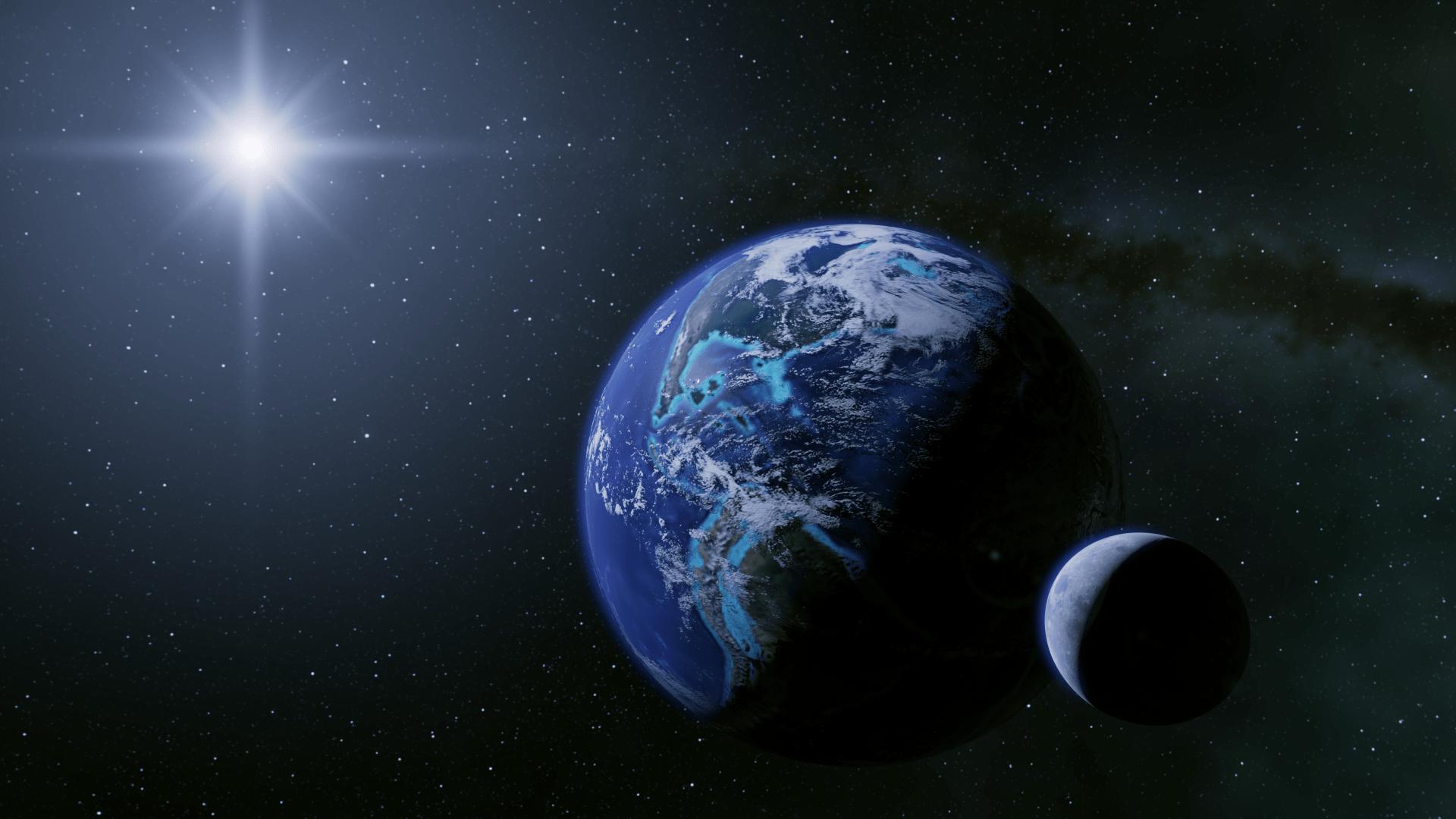 cretaceous_earth_2