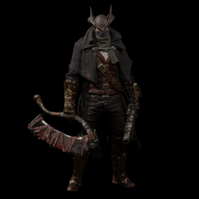 the-hunter_1_