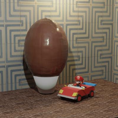 uovo-3