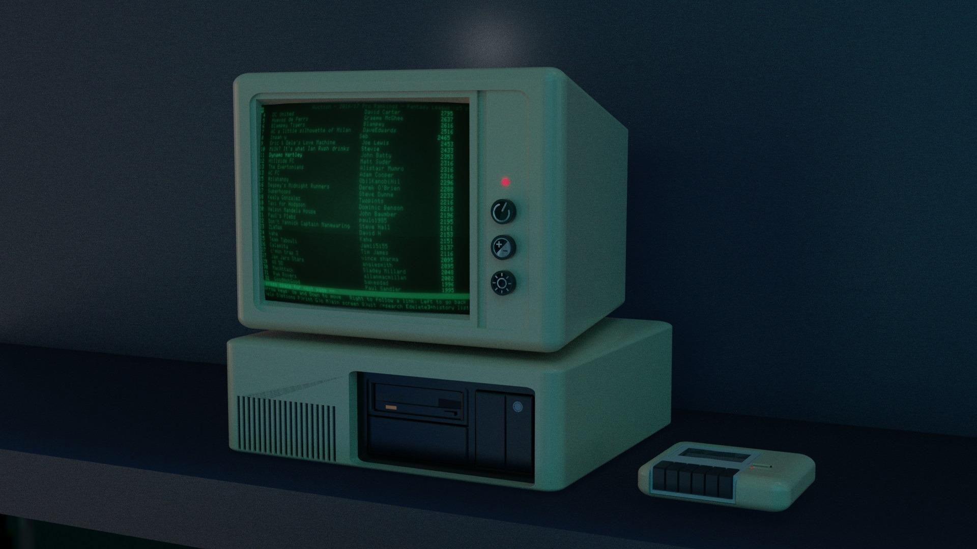 monitor-4