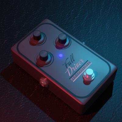 pedal-demo-v2