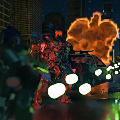 bic-gennaio-2021-la-guerra-dei-cyborg