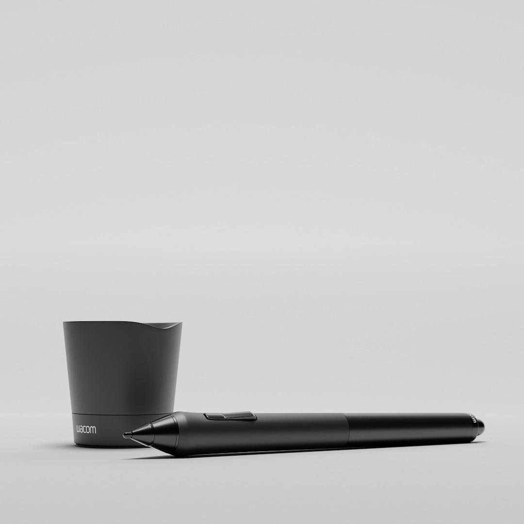 wacom-pro-pen