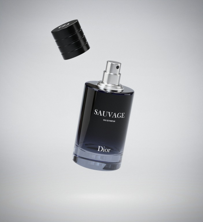 Dior pt