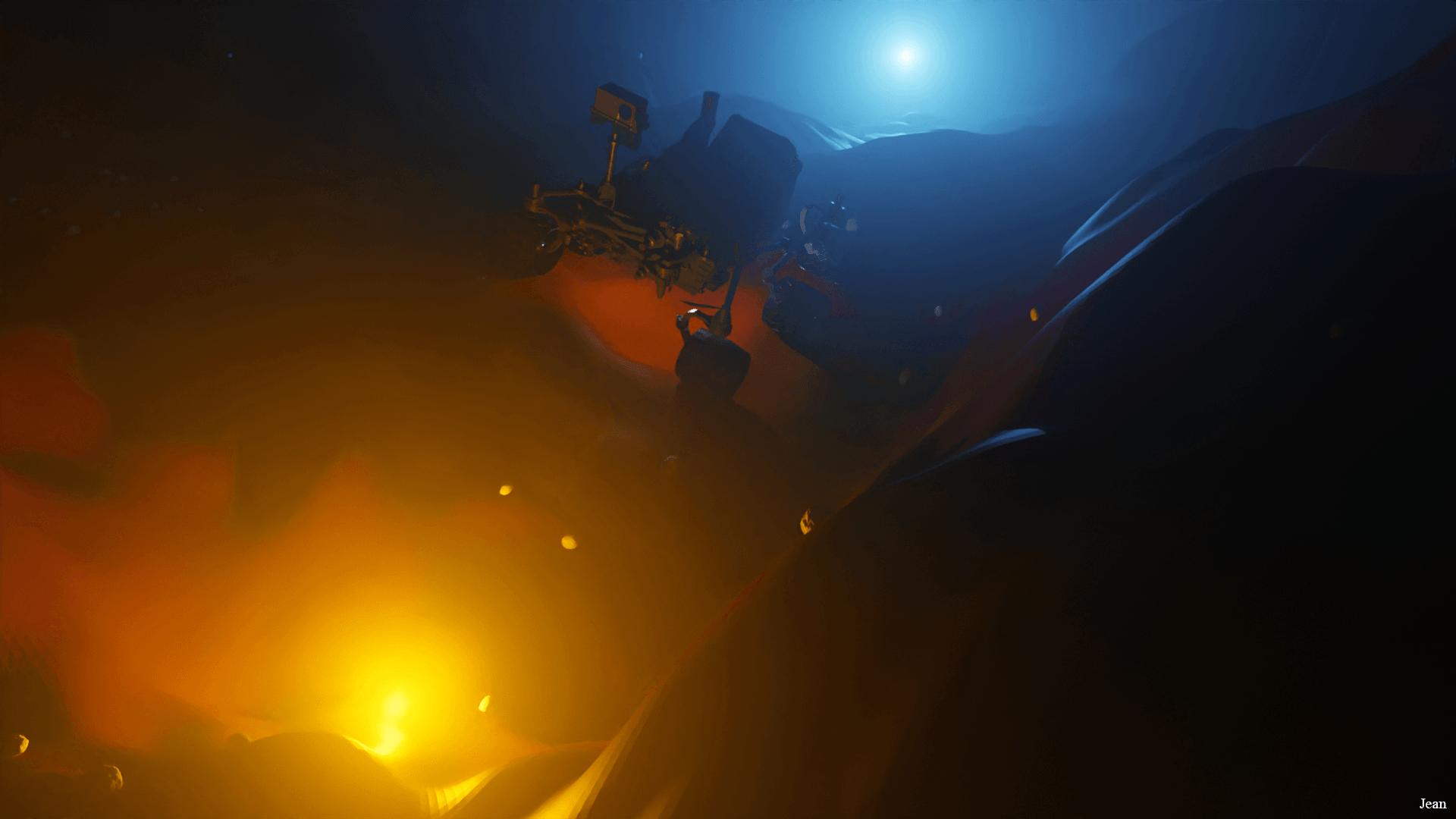 exploration-2