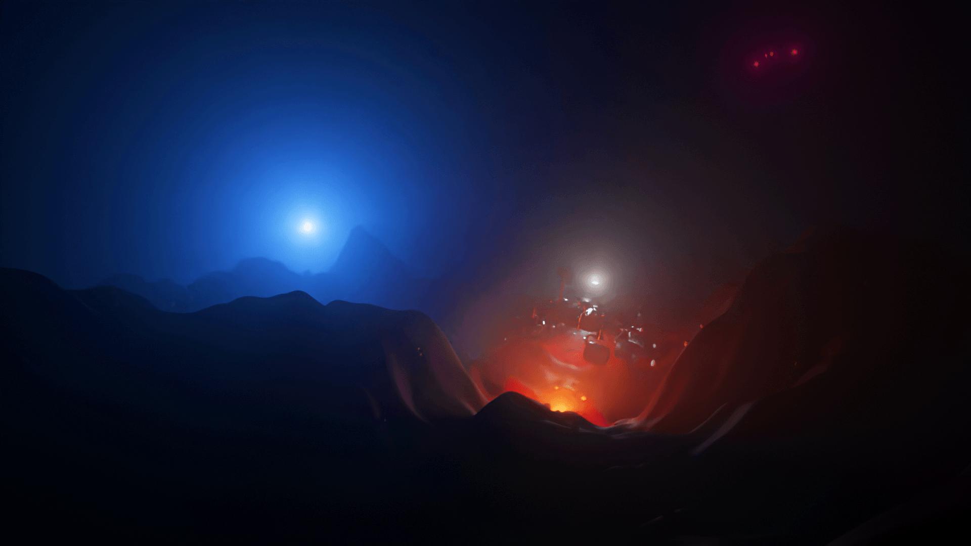 exploration-1