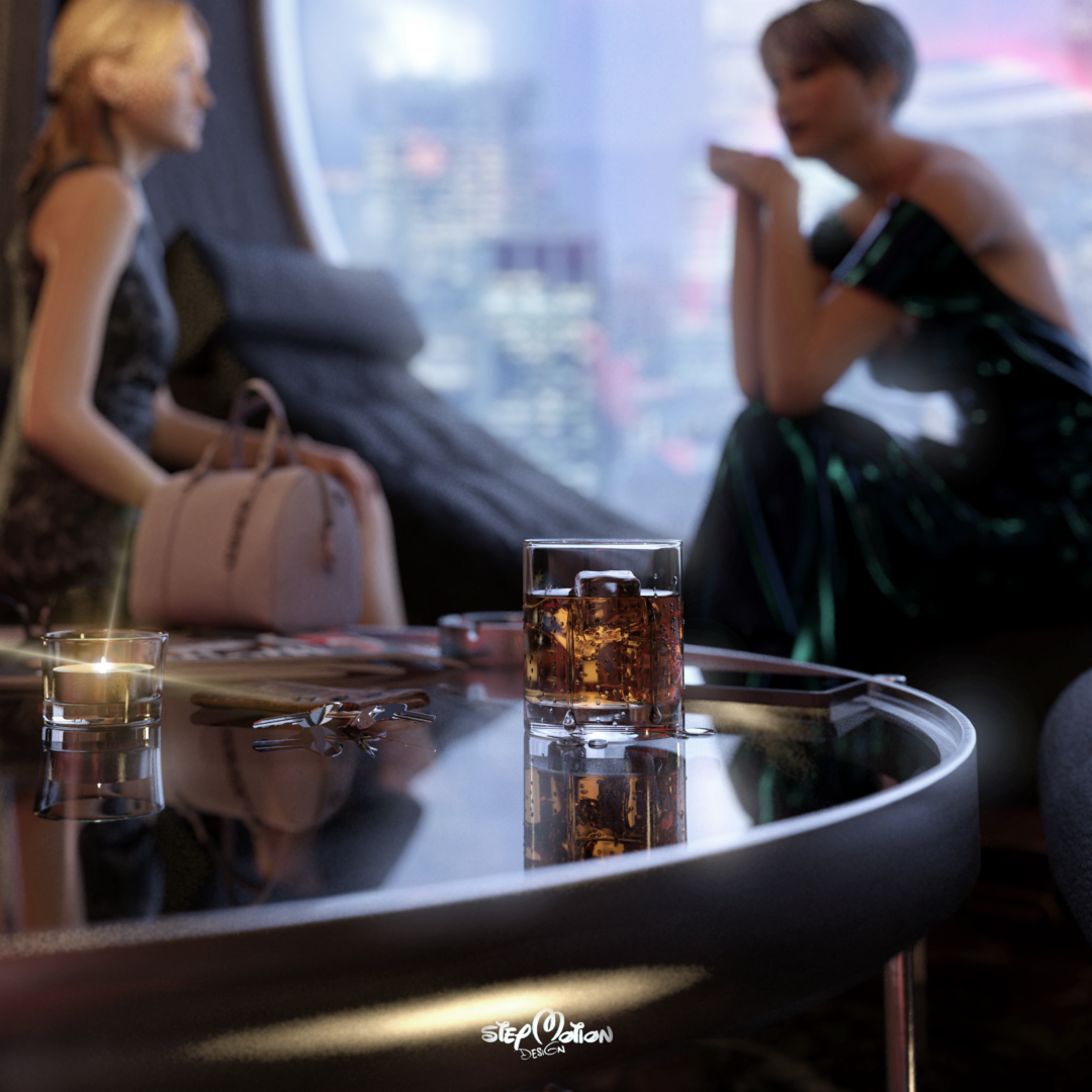area-bar-hotel-art-deco-3