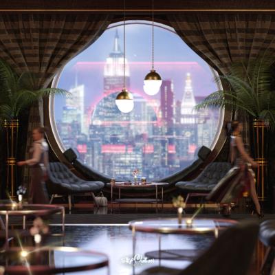 area-bar-hotel-art-deco