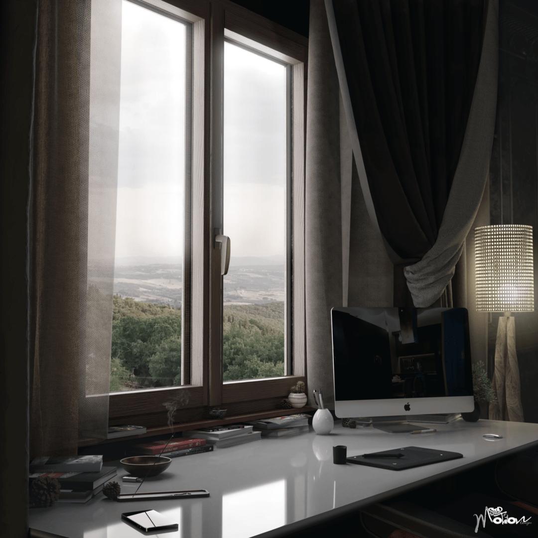 scrivania-step5