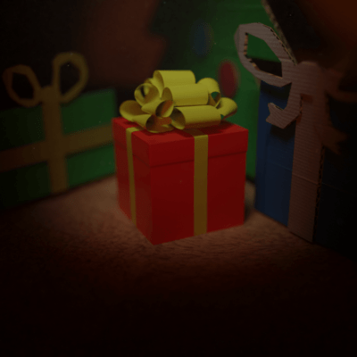 fantasy-cube-gift