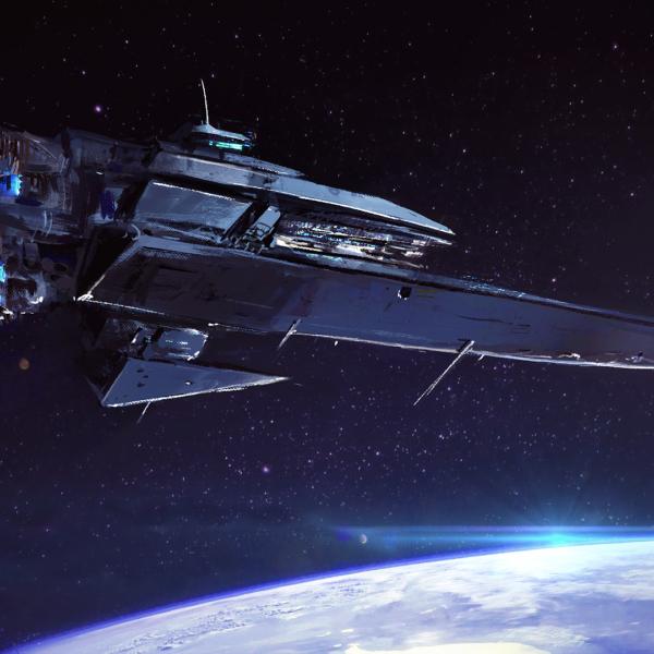 astronave-2