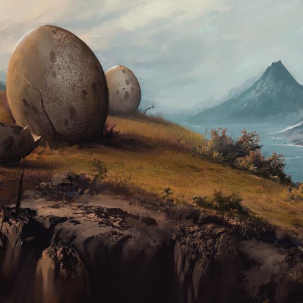 dino-eggs-full