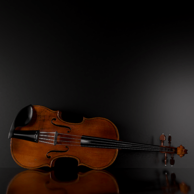 violin-preview