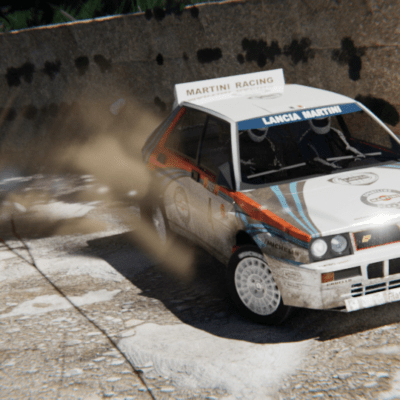 lancia-delta-hf-integrale-1993_martini-racing