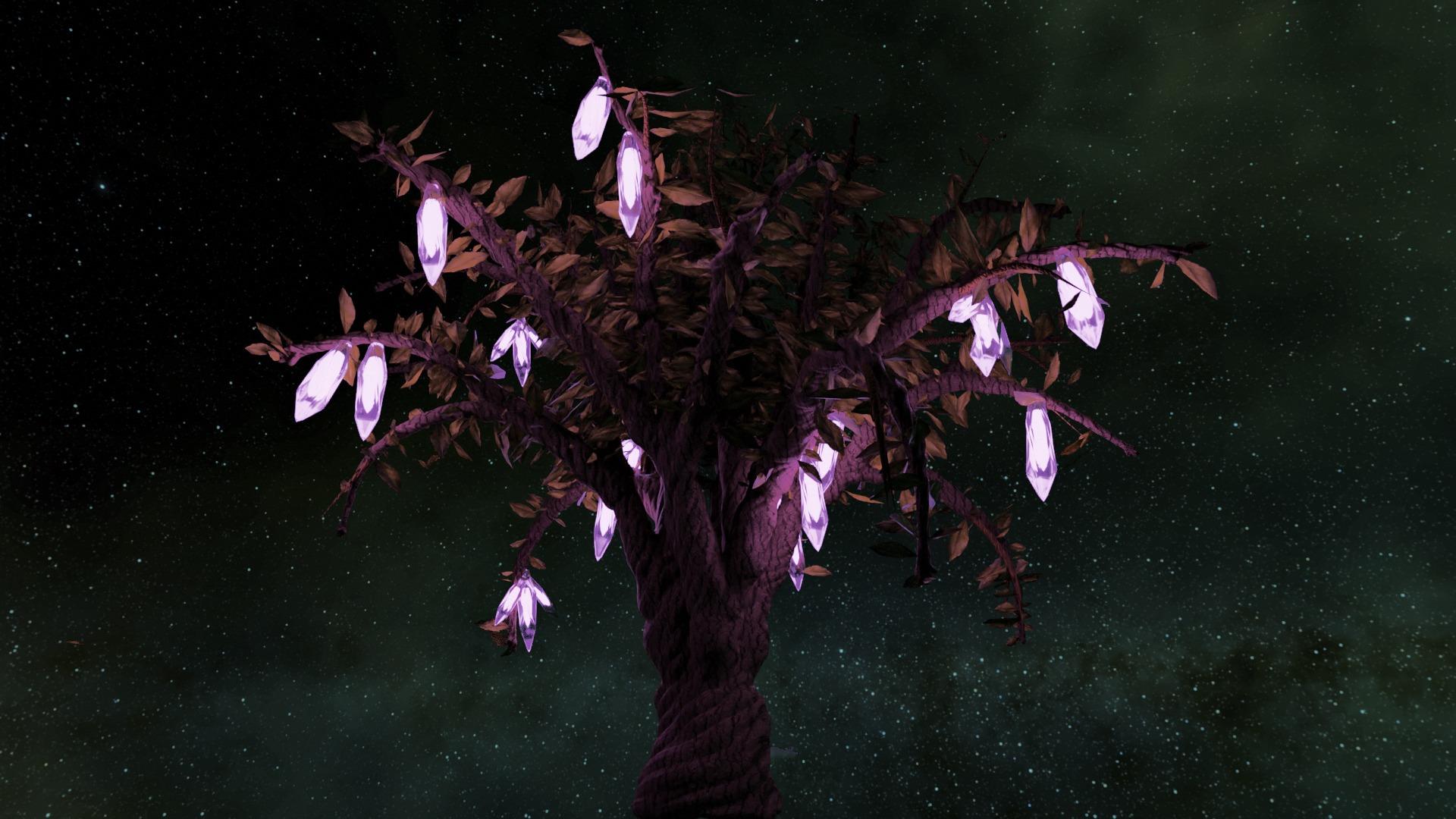 twinkling-crystal-2