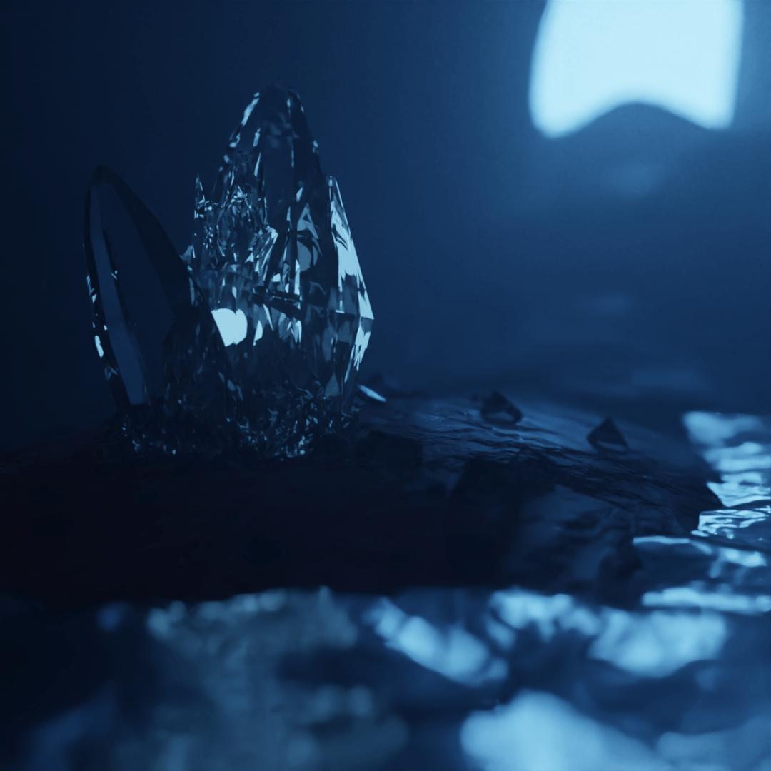 cristallo
