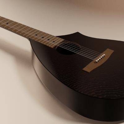 render-chitarra-2