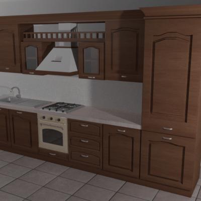 render-cucina-10