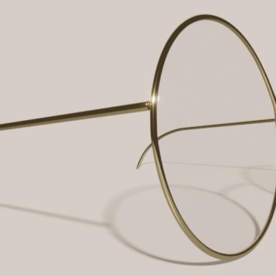 render-occhiali-1